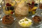 Dessert im Gläsli