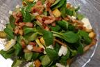 Salat Variation