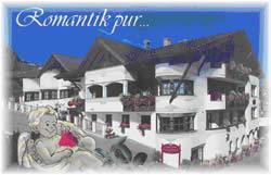 Romantikhotel Toalstock